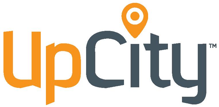 UpCity_Logo_2015_forWhiteBkgr (1)