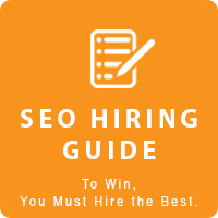 How to Hire an A+ SEO Expert - A Comprehensive Guide