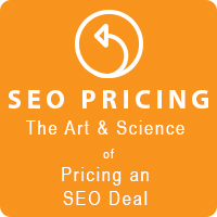 SEO Pricing: How to Price Your Services | UpCity