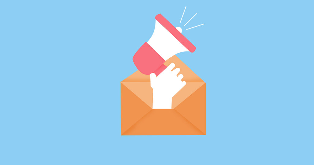 Get Started on Your Email Marketing Campaign with Over 800 Free ...