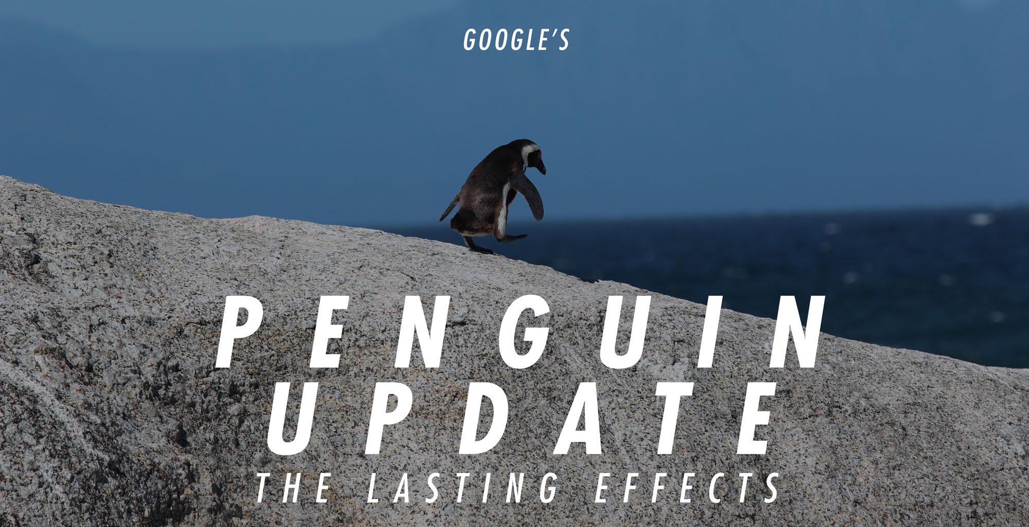 penguin-banner-crop