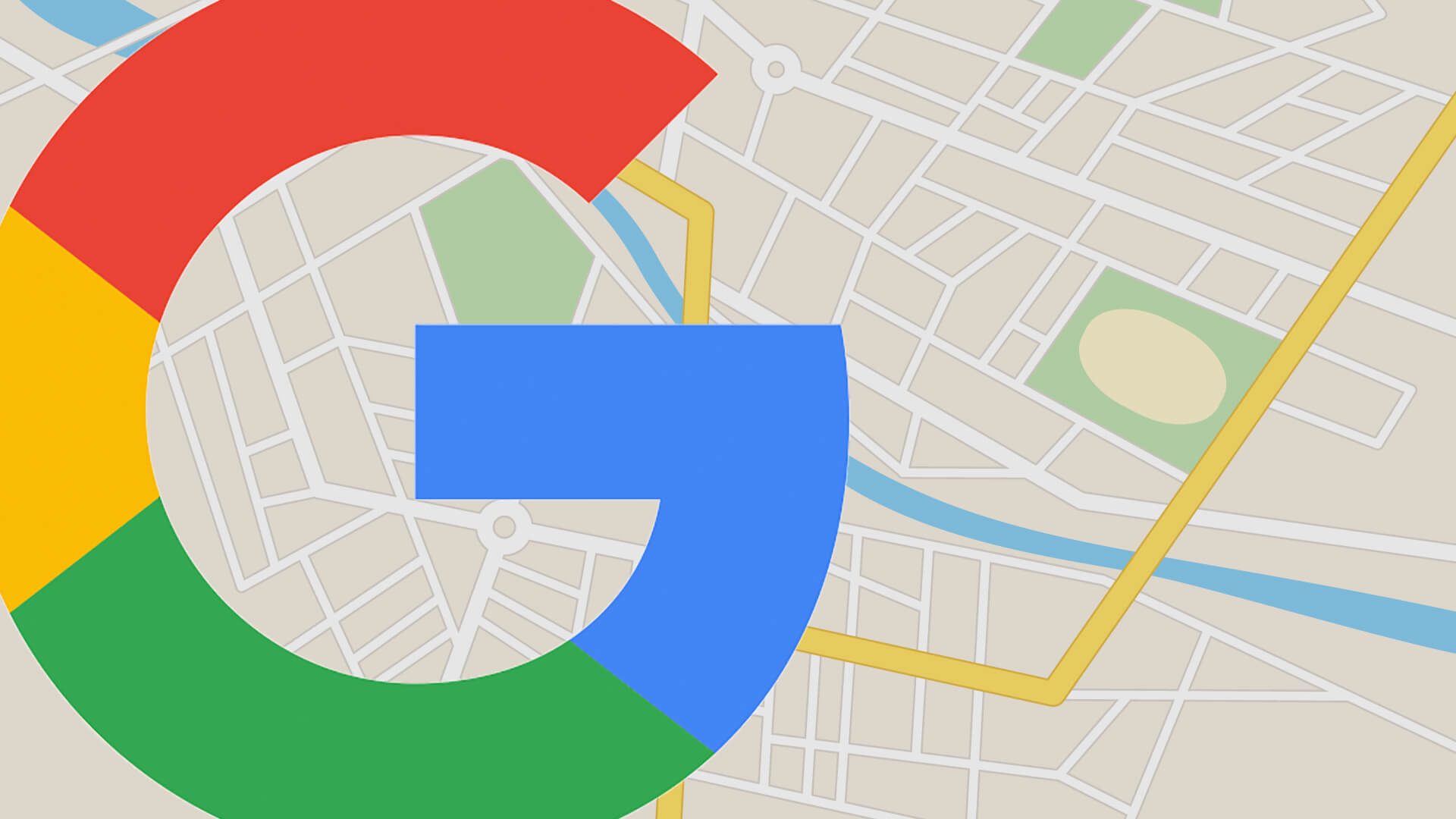 Google Map Listing >> Improving Your Business S Visiblity On Google Maps Upcity Seo