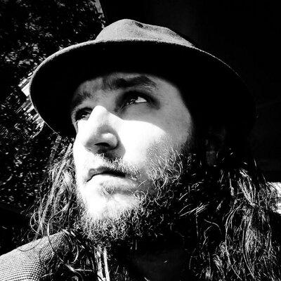 Lukasz Zelezny Profile