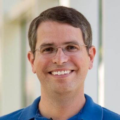 Matt Cutts Profile