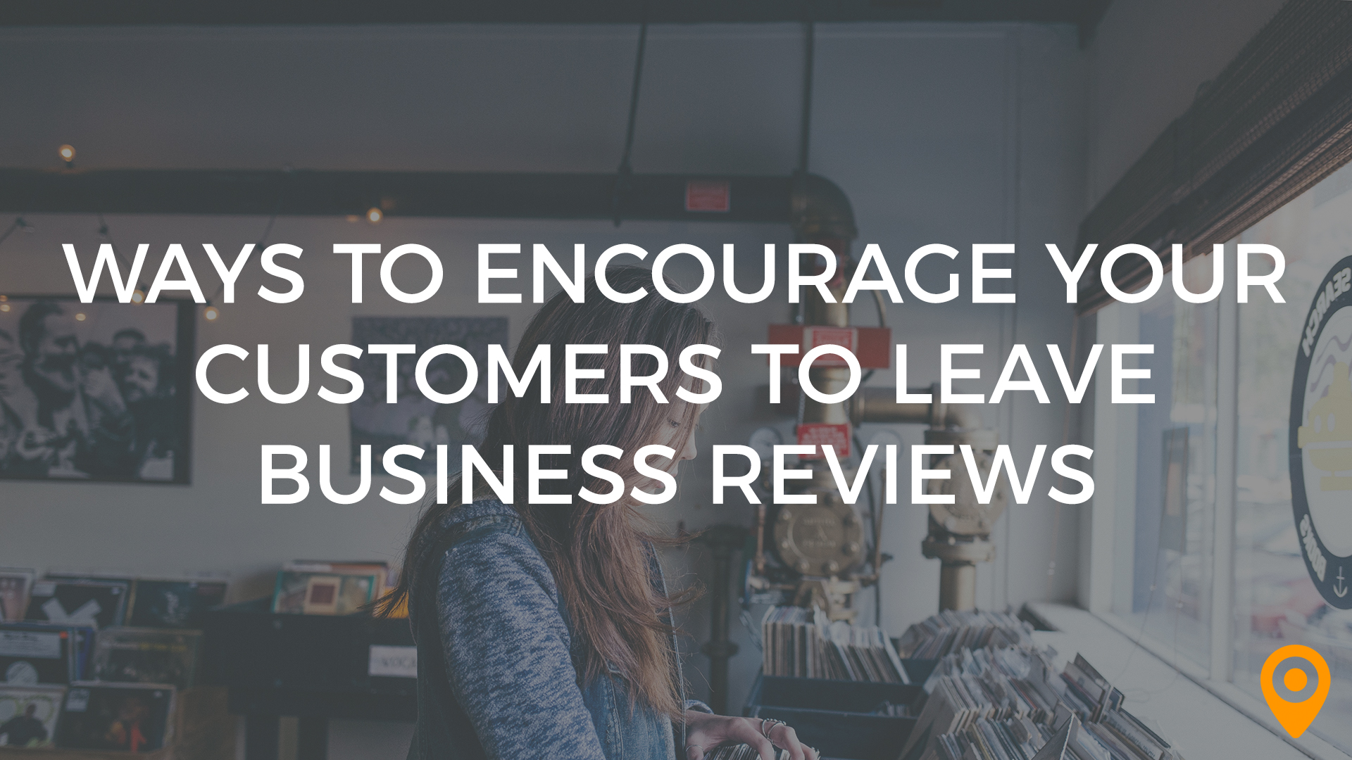 business reviews blog header
