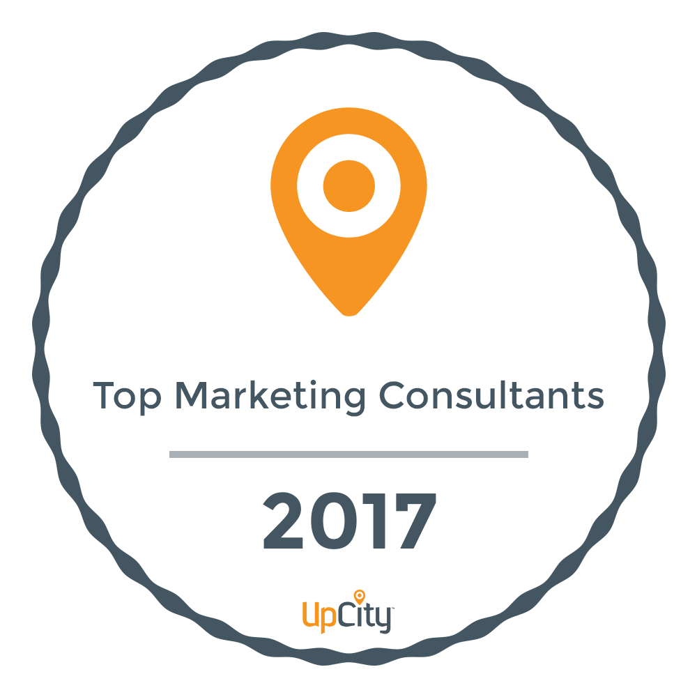Bloom Communications named one of the top marketing consultants in Austin, Texas.