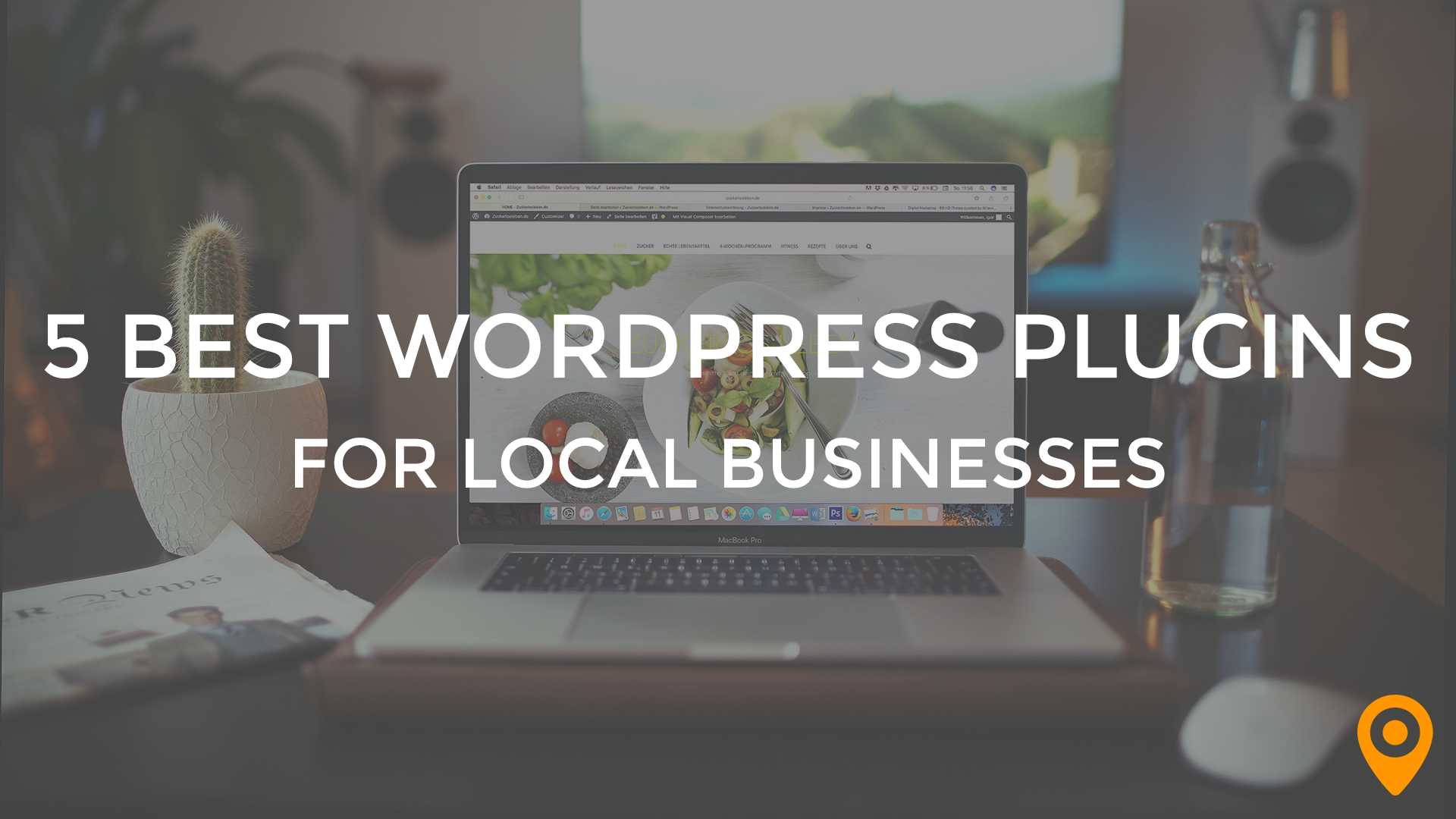 wordpress-plugins-local