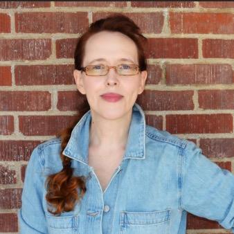 Erin Ellison