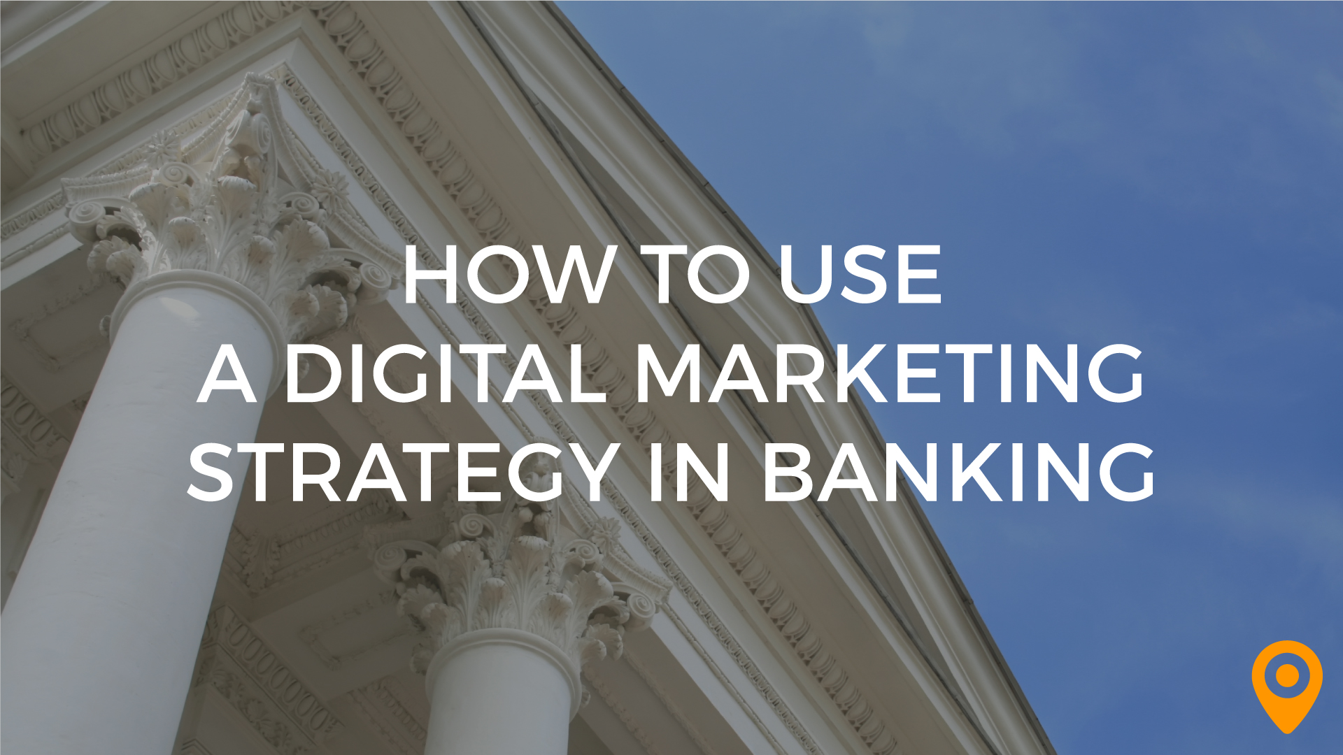 digital marketing for banking