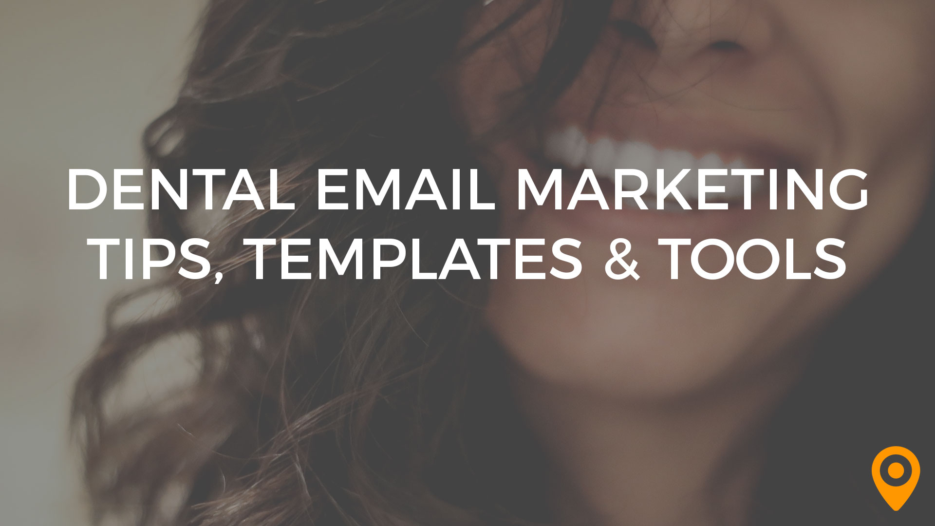 dental email marketing
