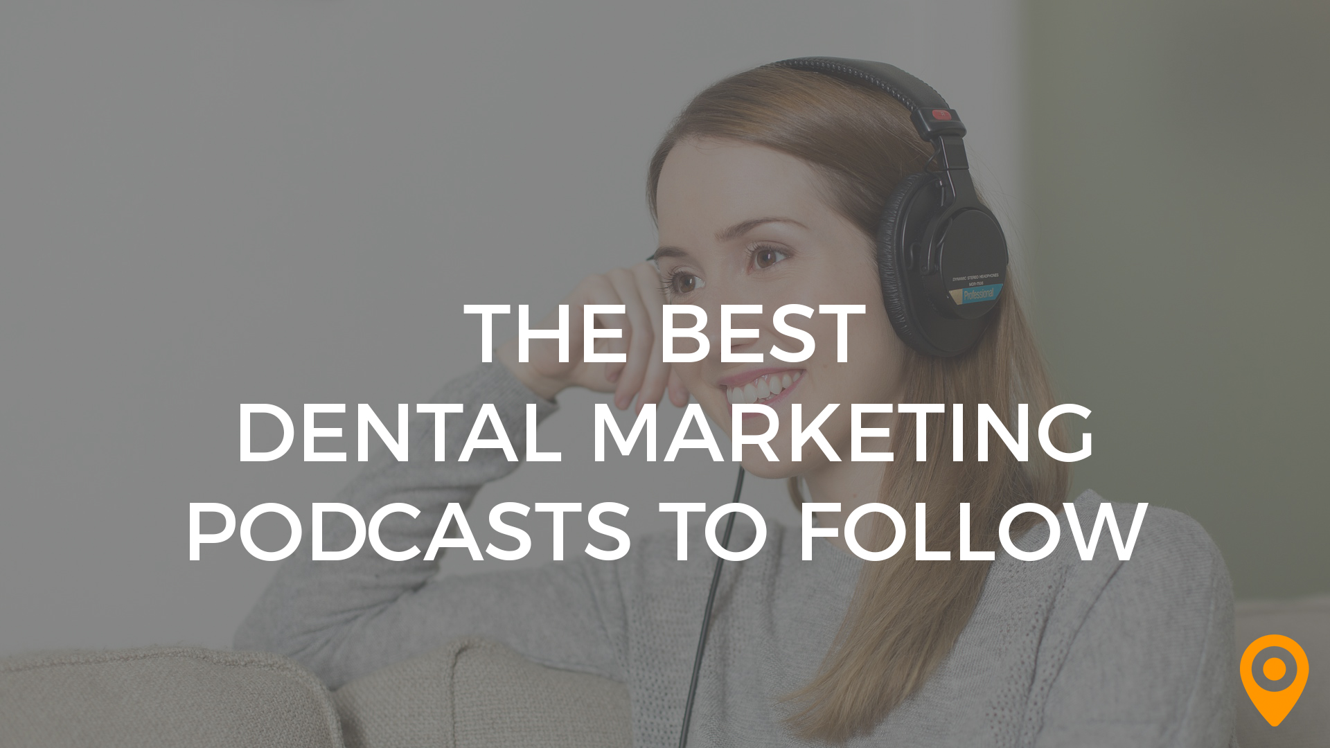 dental marketing podcasts