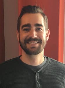 Casey Profile Image