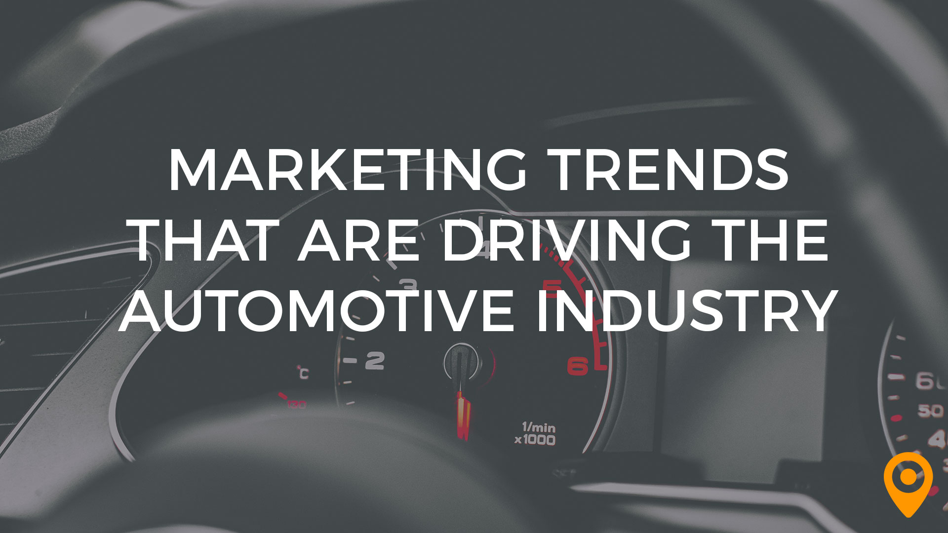 trends in automotive industry Curious about issues facing automotive manufacturers we've outlined the hottest topics our clients are facing in this industry overview.