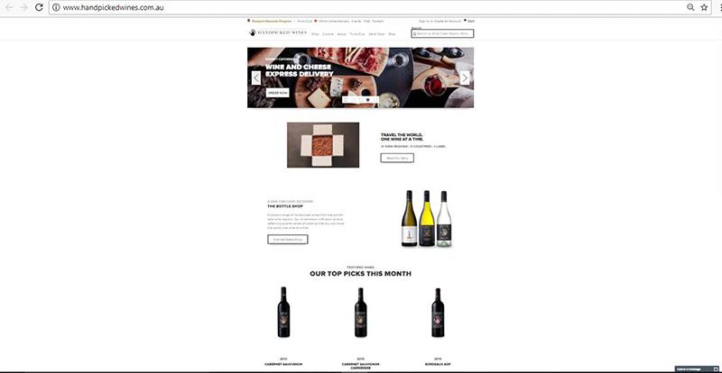 ecommerce example1