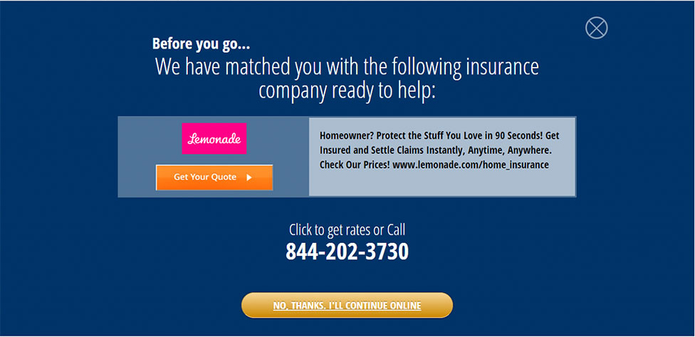 insurance example 9