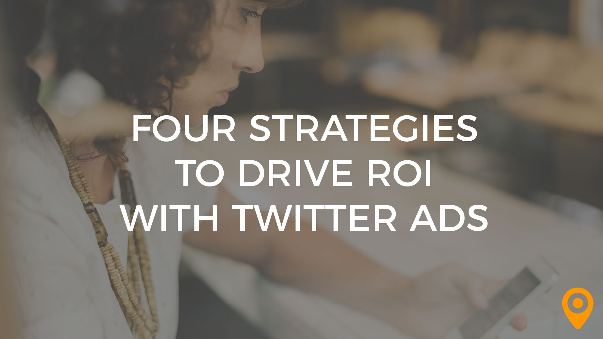 ROI twitter ads