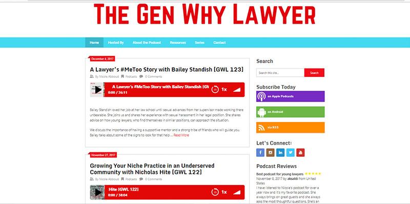 law screencap 4
