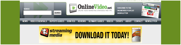 OnlineVideo.net