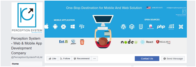 Top 25 Facebook Groups & Pages for Web Designers   UpCity