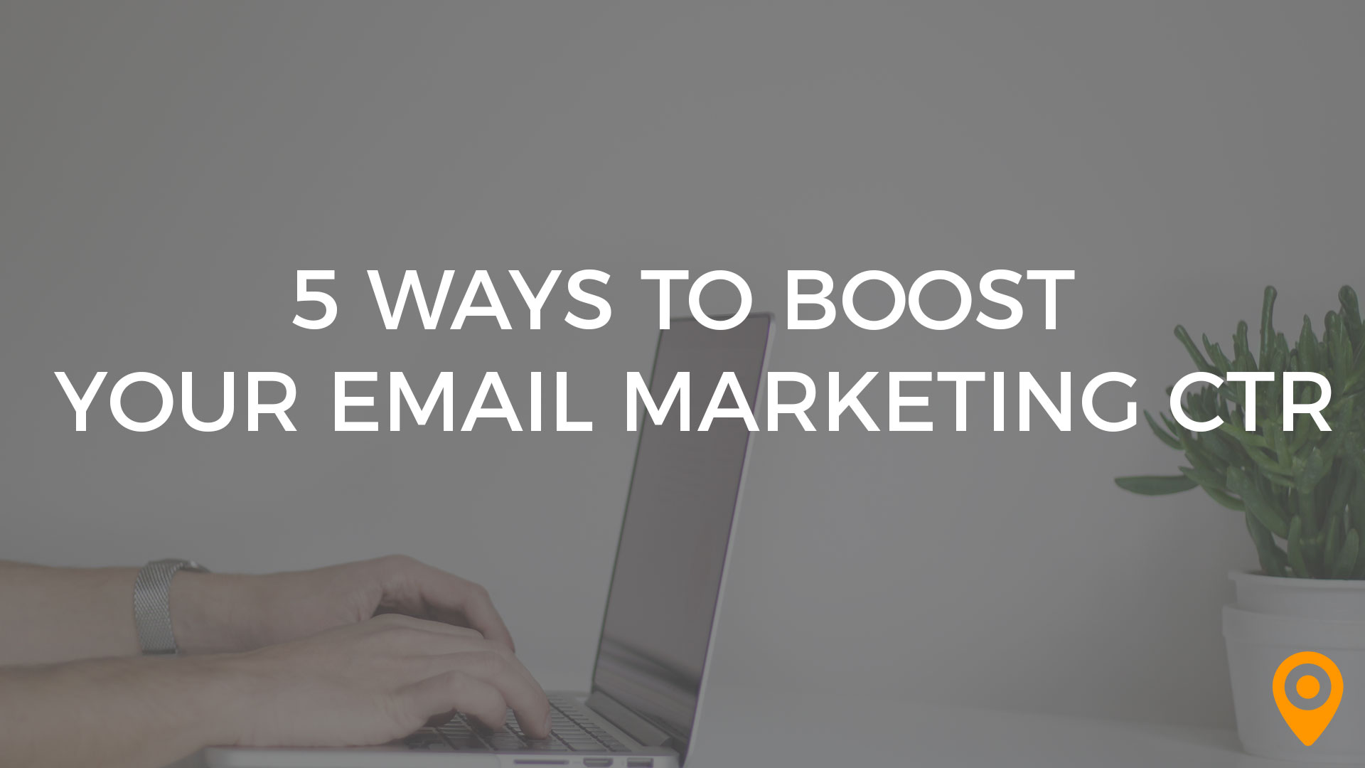 Top 25 Free or Low-Cost Email Marketing Web Applications