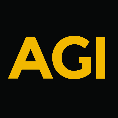 UpCity Logo For AGI