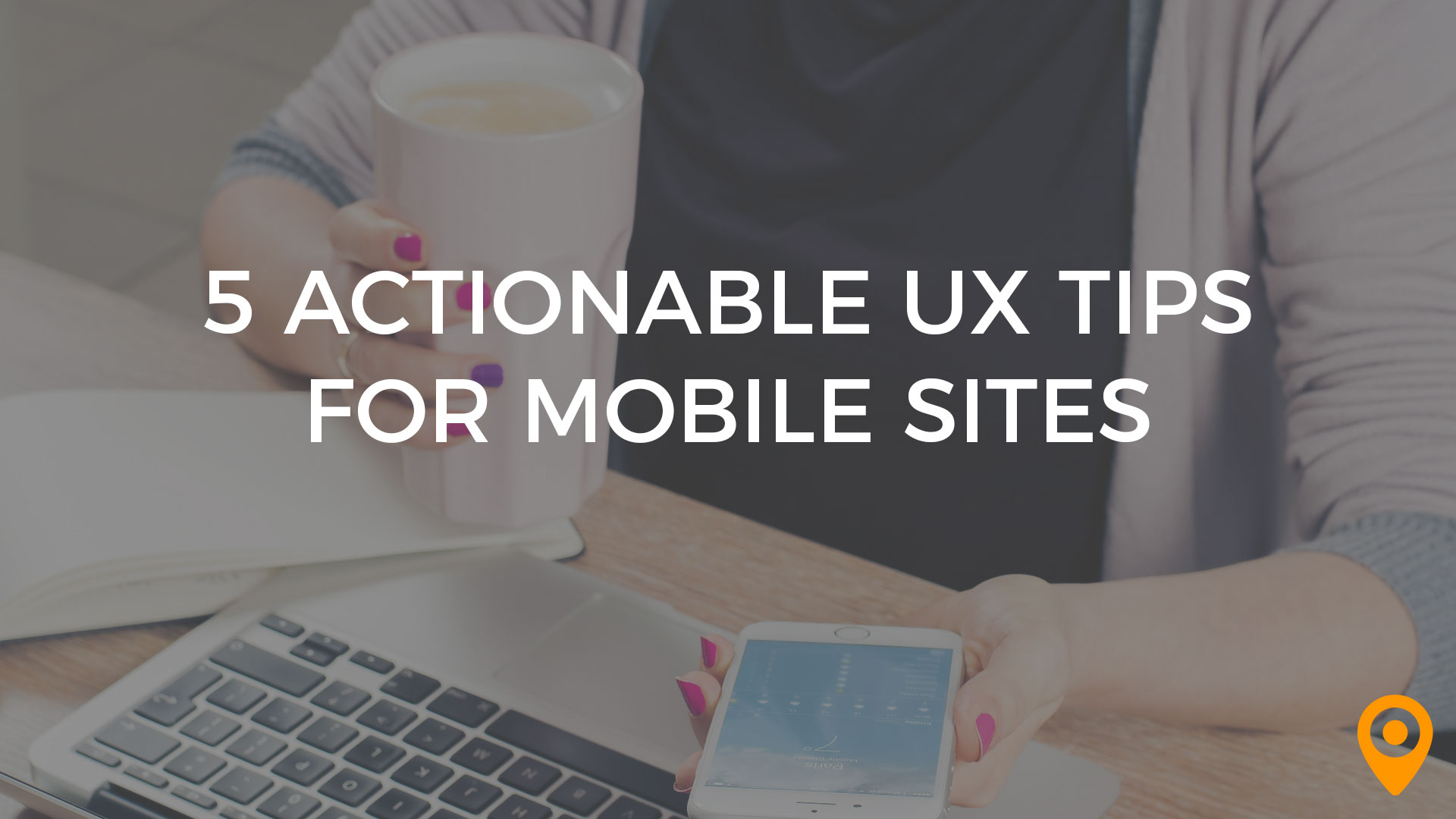 actionable ux tips