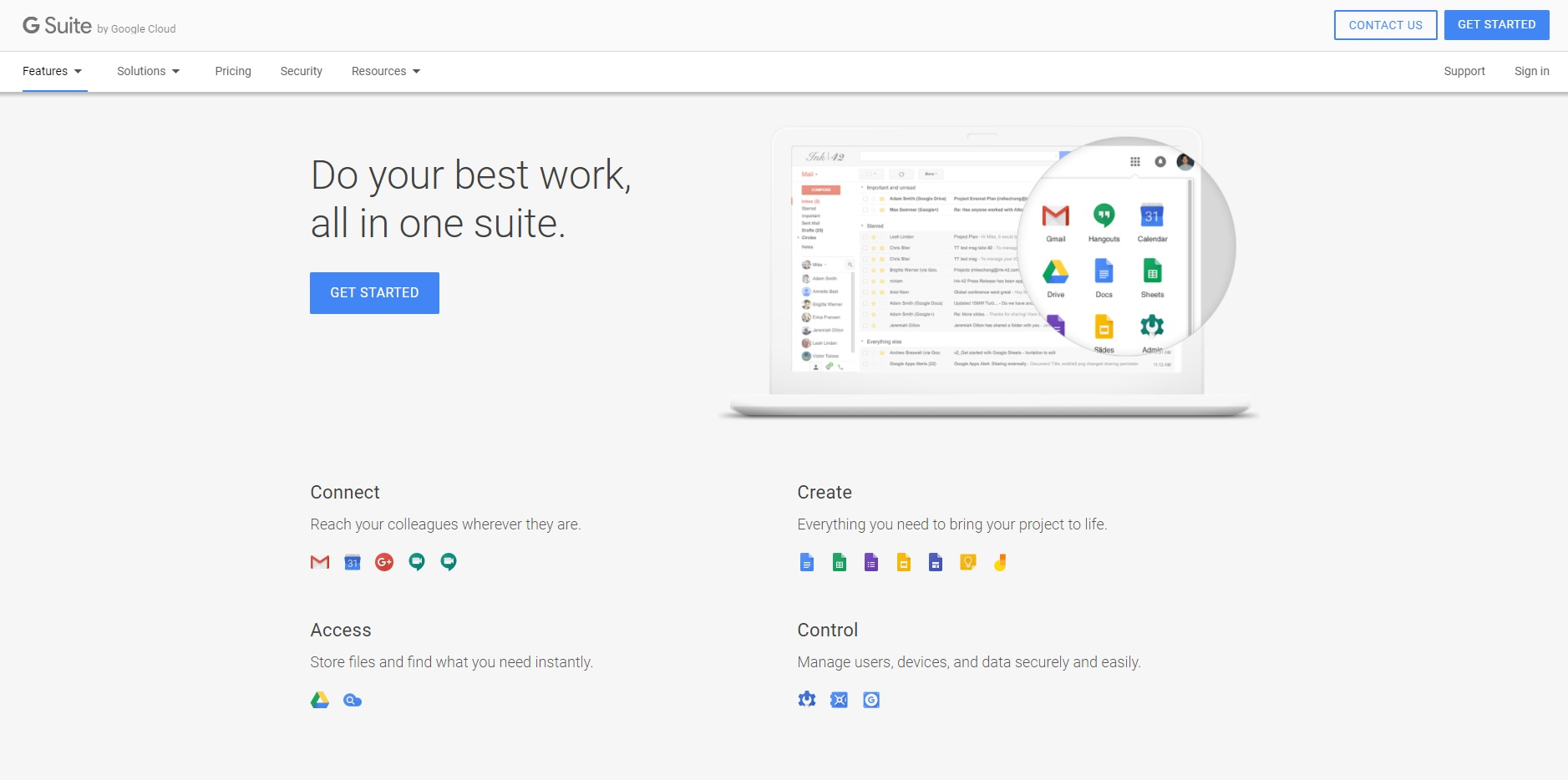 g_suite_screenshot