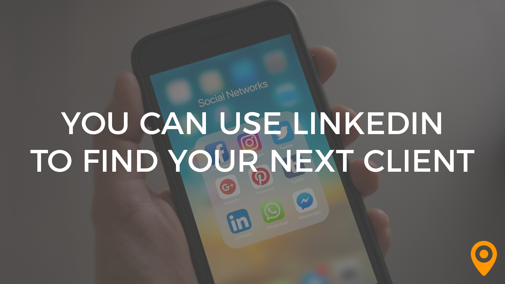 can you use linkedin for dating Do i really need to be on linkedin you may also like: linkedin is not a dating site you can use linkedin to your benefit too.