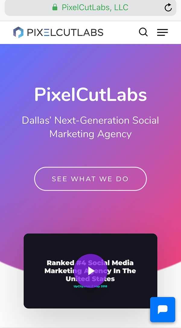pixelcutlabs