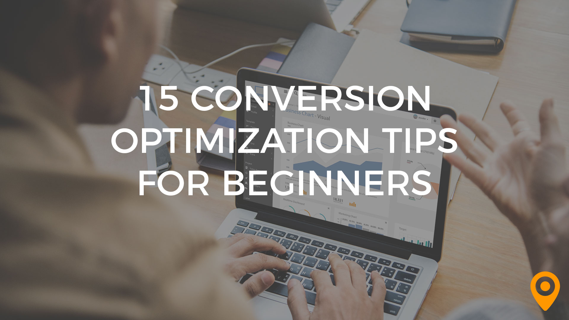 Conversion Optimization Tips for Beginners