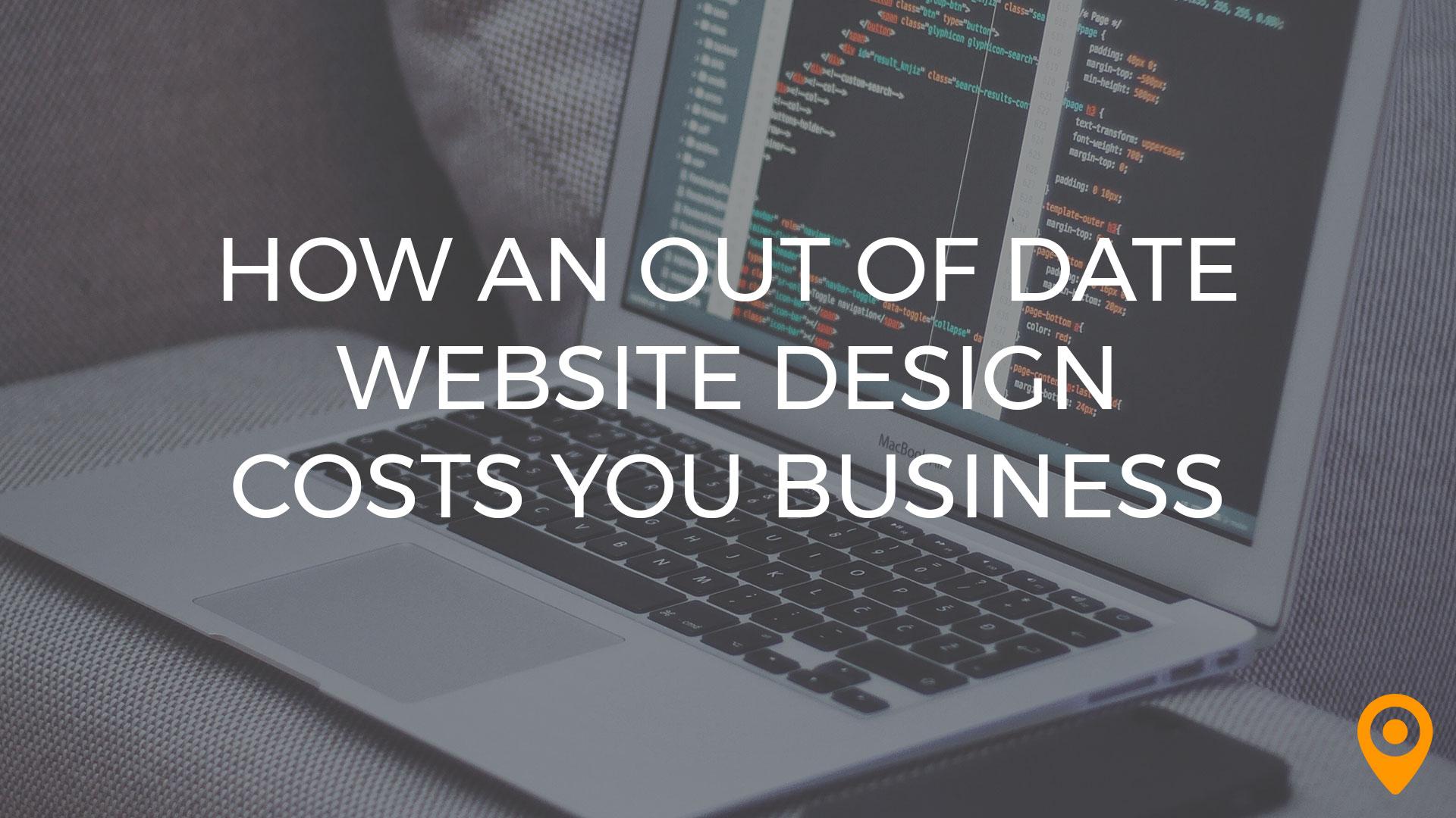 Start Dating-Website-Geschäft