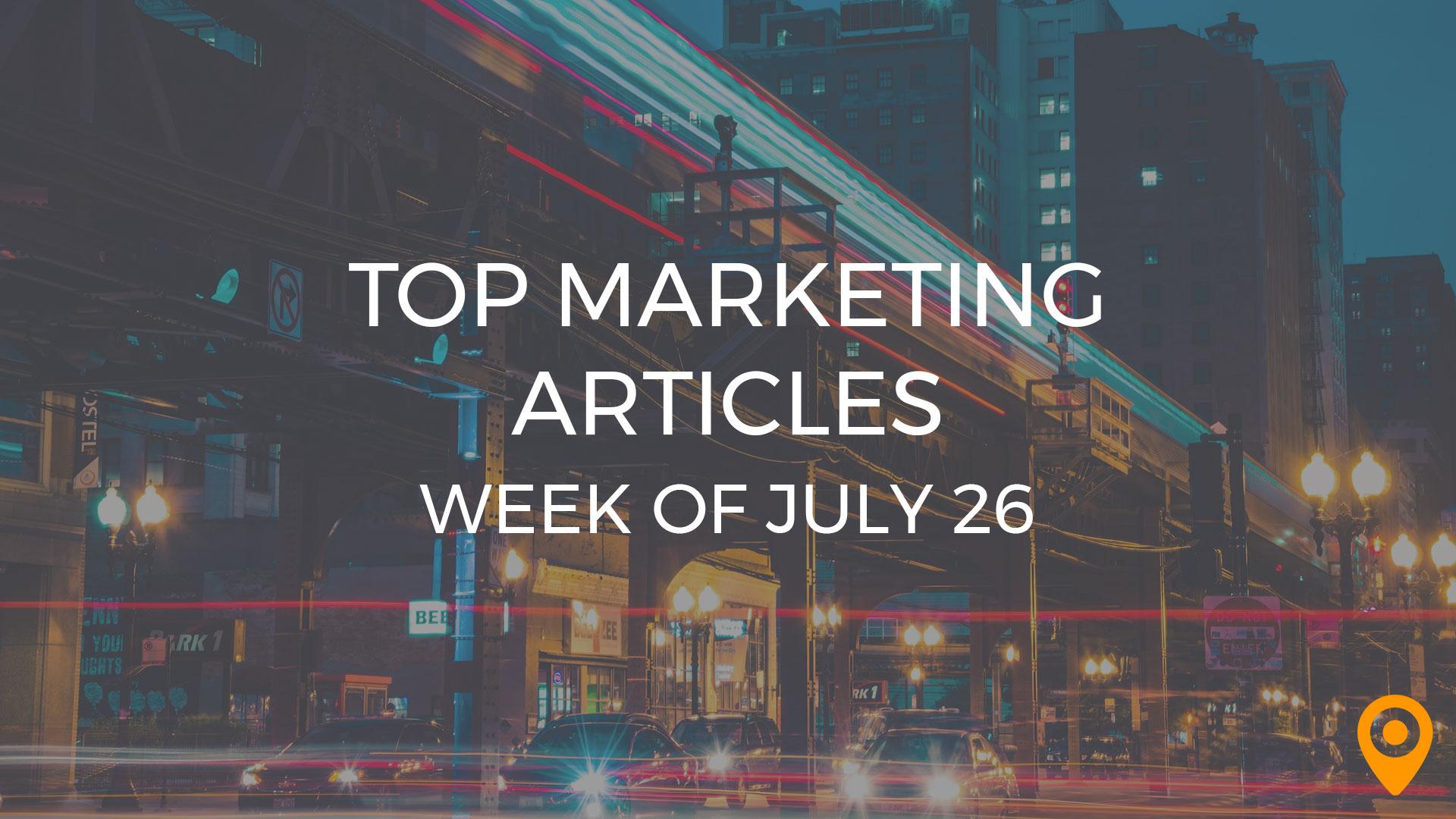UpCity Digital Marketing Blog | Home