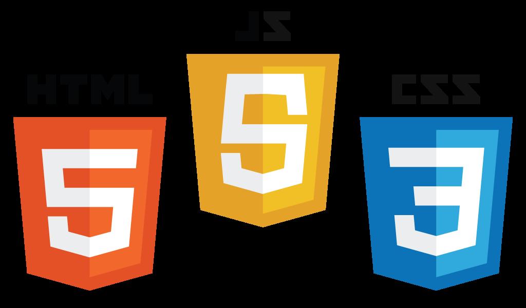 html-css-js-logos