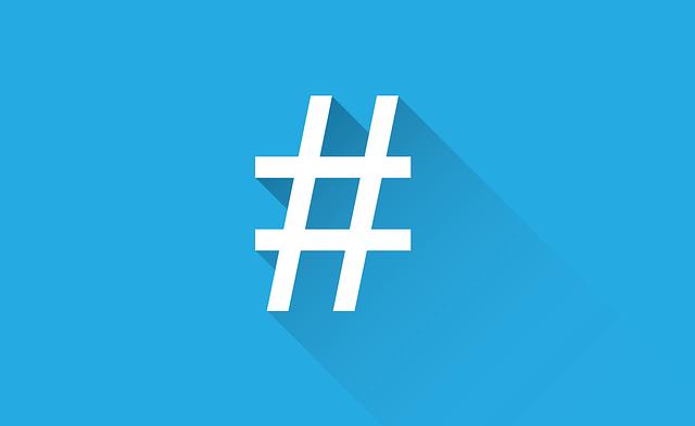 hashtag_photo