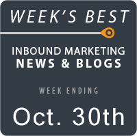 Oct30-Roundup-Cover