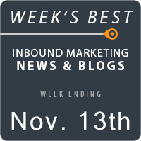 Nov13-Roundup-Cover