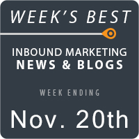 Nov20-Roundup-Cover