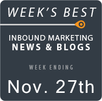 Nov27-Roundup-Cover