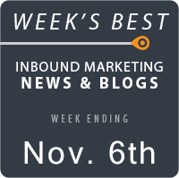 Nov6-Roundup-Cover