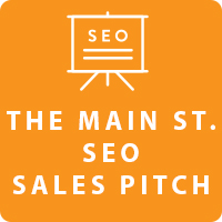 seo sales pitch featured image_dk