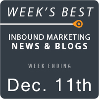 Dec11-Roundup-Cover