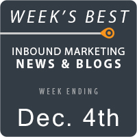 Dec4-Roundup-Cover