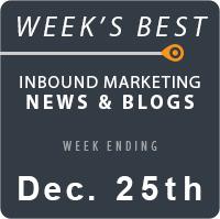Dec_25_Roundup