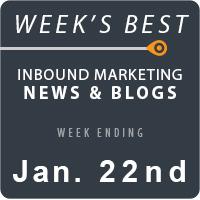 Jan_22_Roundup