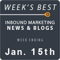 Jan_25_Roundup