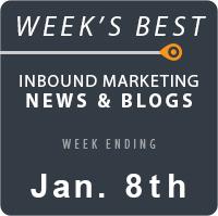 Jan_8_Roundup