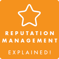 Reputation_Management_Featured_Image
