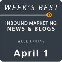 Featured_Image__Roundup_Apr1