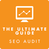 SEO Audit Ultimate Guide