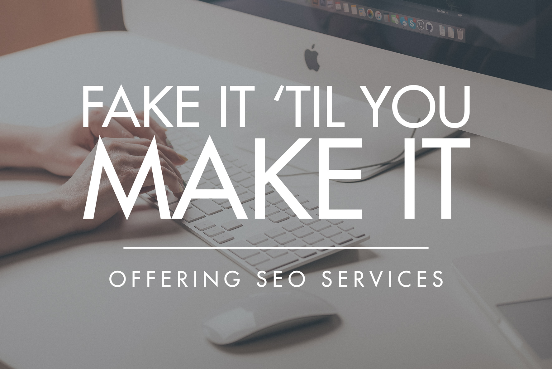 seo_services_banner_updated
